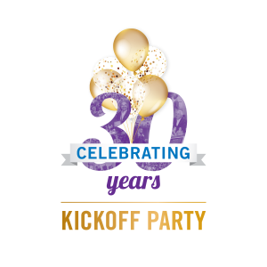 29364_ORMC17 Kick Off Logo