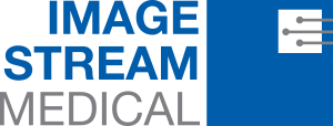 Image Stream Medical-Logo