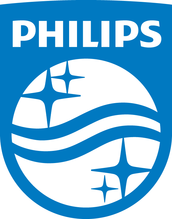 Philips-NEW