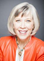 Vickie Hess