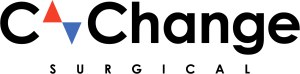 cChangeLogo