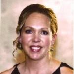 Tamara Mayne